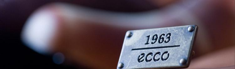 Descoperă toamna scandinavă cu noua colecţie ECCO toamnă 2014