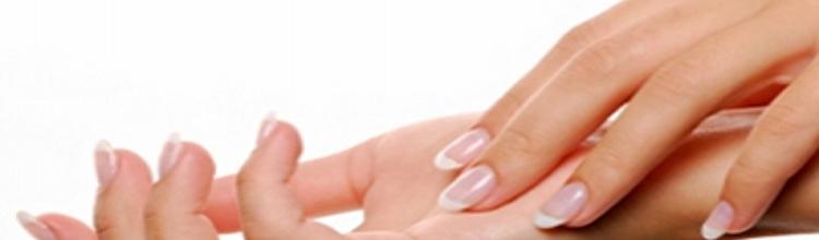 3 pași simpli de îngrijire a mâinilor în sezonul rece