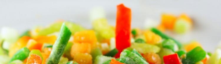Cum consumăm legumele pentru a ne bucura de aroma și valoarea nutritivă maximă?