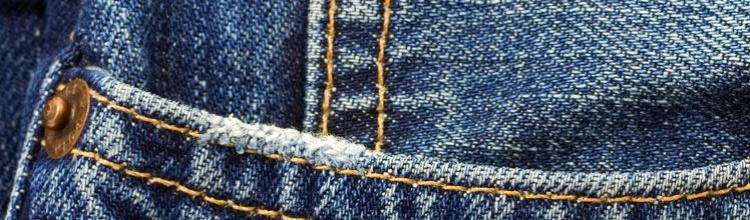 Istoria blugilor – cei mai iubiți pantaloni din lume!