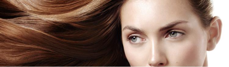 4 produse pentru îngrijirea părului de la Kallos