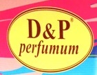 D&P Perfumes