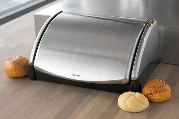 Brabantia-lift-top-bread-bin-matt-steel-fingerprint-proof-385186_1