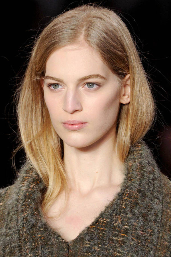 hbz-makeup-trends-fw2014-fresh-faces-03-calvin-klein-clp-rf14-19