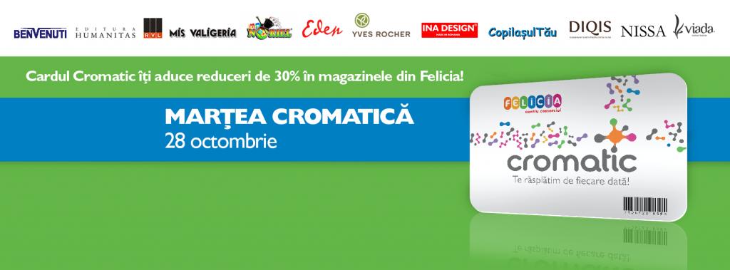 martea-cromatica-fb-cover