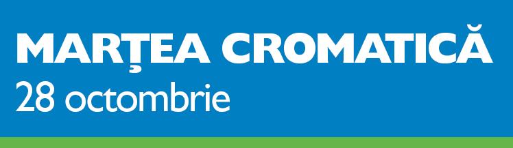 martea-cromatica-web