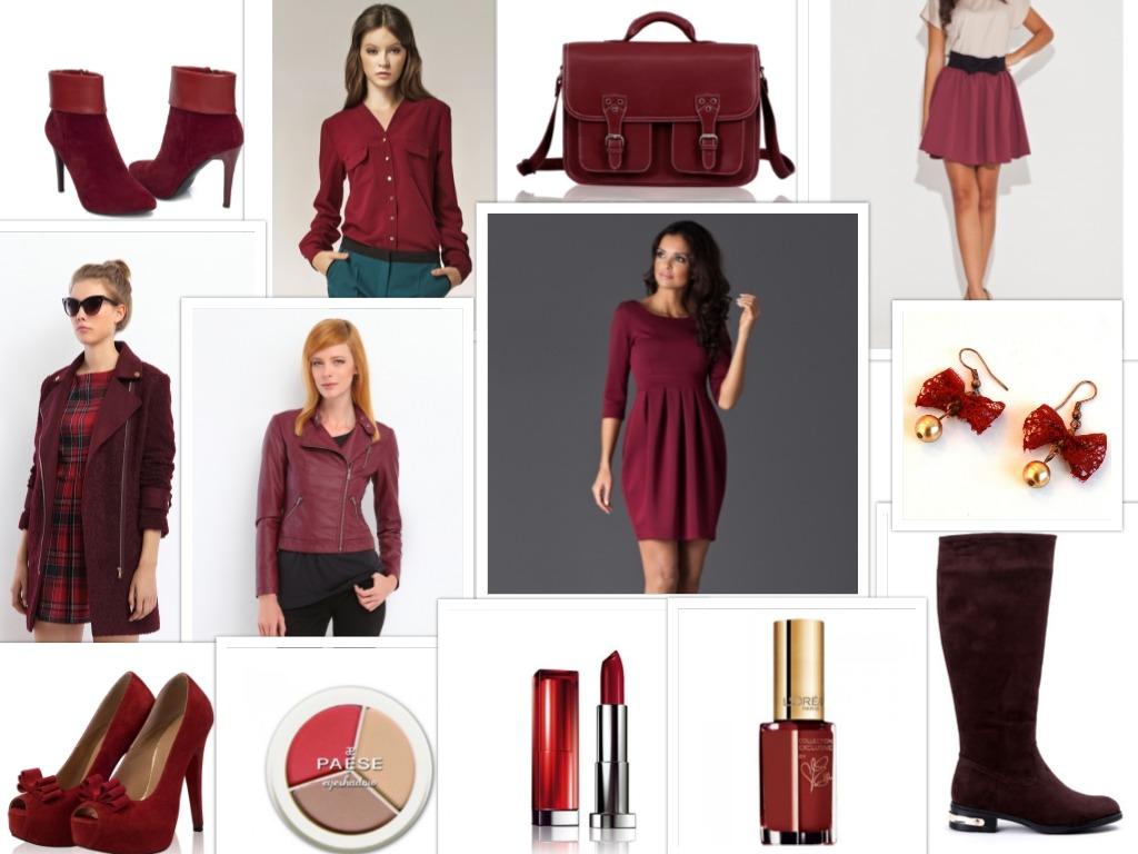 culoarea-anului-2015-marsalas-vin-rubiniu-bordo-grena-burgundy
