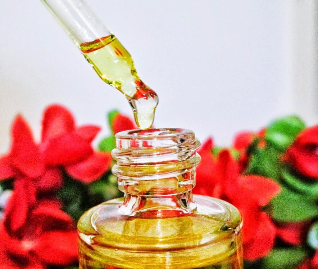 ulei de argan,adv,ten tanar,piele tanara,efecte ulei de argan,beneficii ulei de argan, unghii sanatoase,par sanatos,ten sanatos, corp sanatos, sanatate,arderea grasimilor,par stralucitor,corp hidratat,maini uscate si