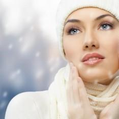 7 sfaturi pentru îngrijirea pielii iarna