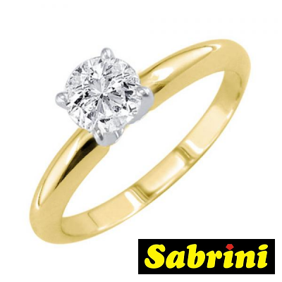 inel-de-logodnă