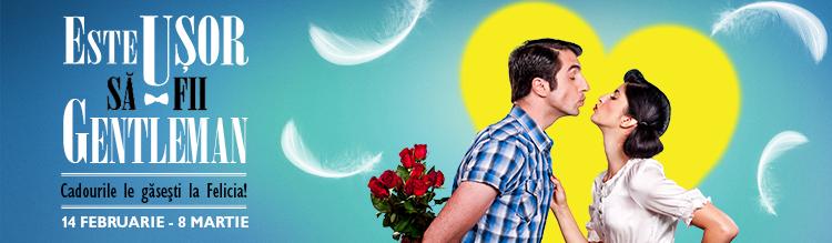 Banner-Web-Valentines