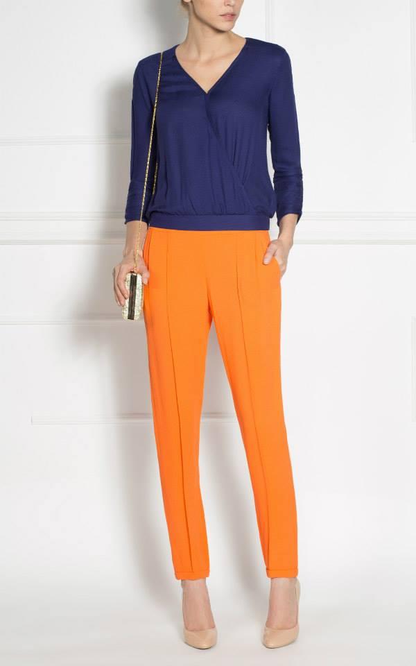 pantaloni-la-dungă