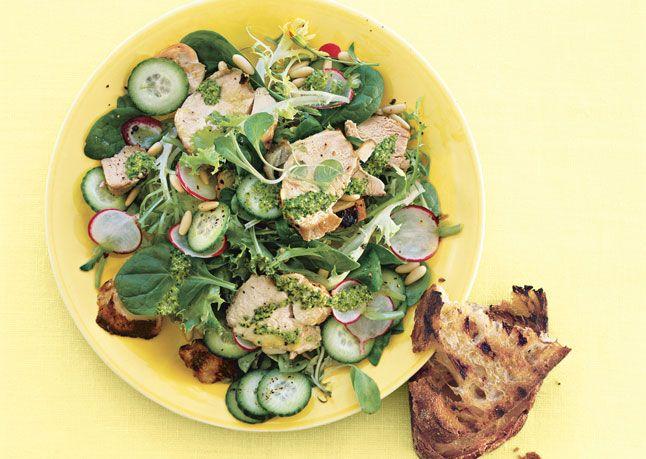 3-salate-de-primavara-spune-bun-venit-verdeturilor-proaspete_1