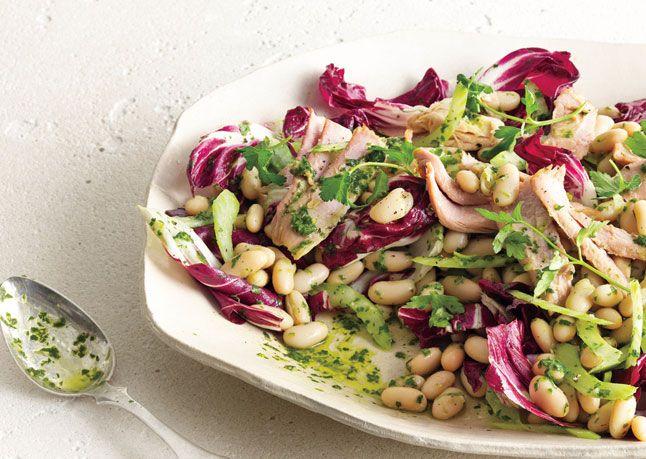 3-salate-de-primavara-spune-bun-venit-verdeturilor-proaspete_2