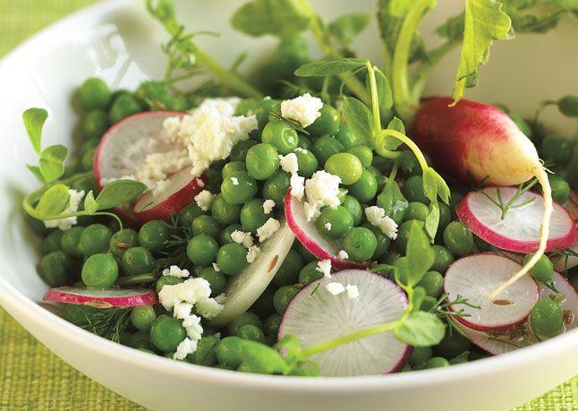 3-salate-de-primavara-spune-bun-venit-verdeturilor-proaspete_3