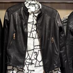 Ce jachete pentru femei se poartă în sezonul de primăvară 2015?