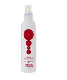 KJMN-spray-De-Par-Pentru-Protectie-Termica