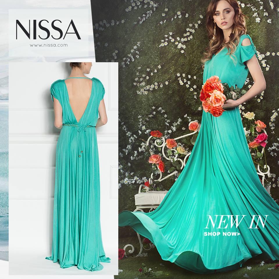 nissa-rochii-nunta