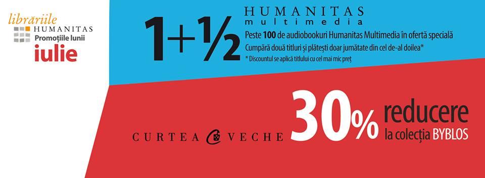 oferte-humanitas