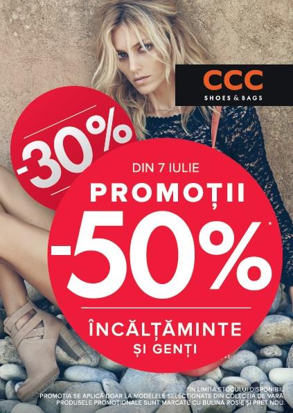 CCC-oferte