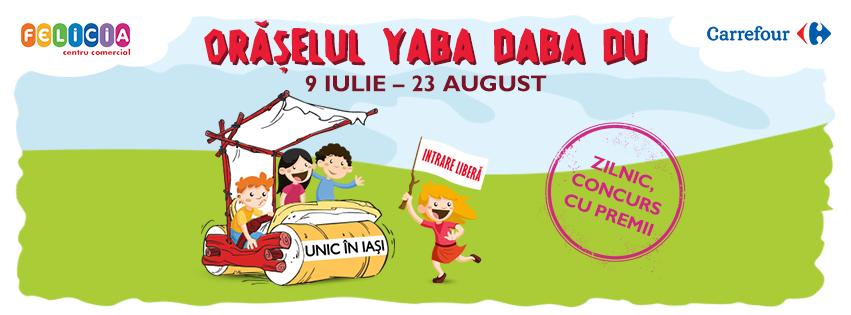 Oraselul-Yaba-Daba-evenimente-copii-iasi
