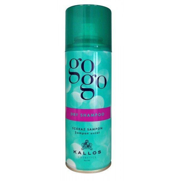 kallos-gogo-sampon-uscat-spray-200ml-8456-kallos-a12408-600x600