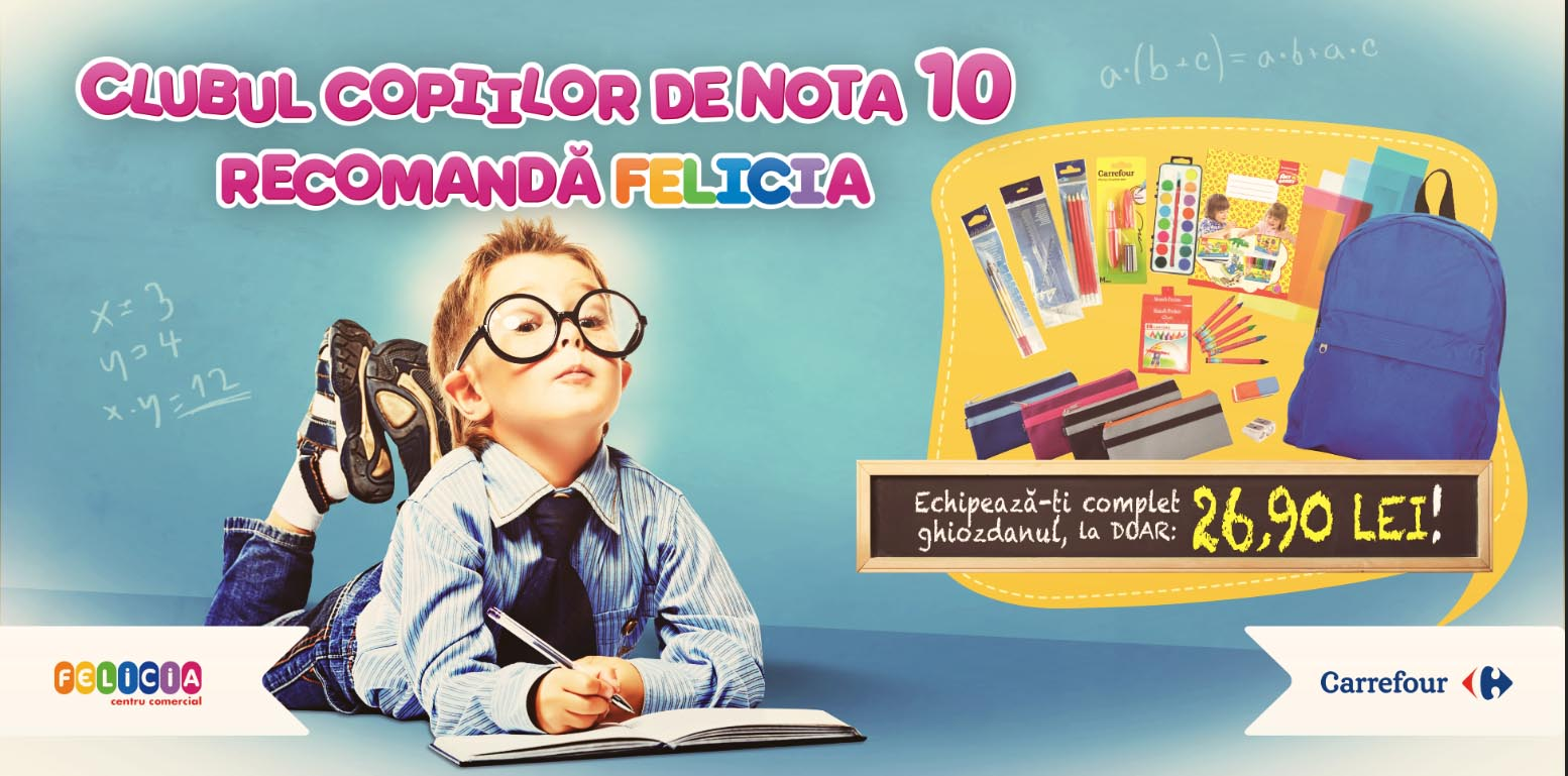 back-to-school-felicia-carrefour