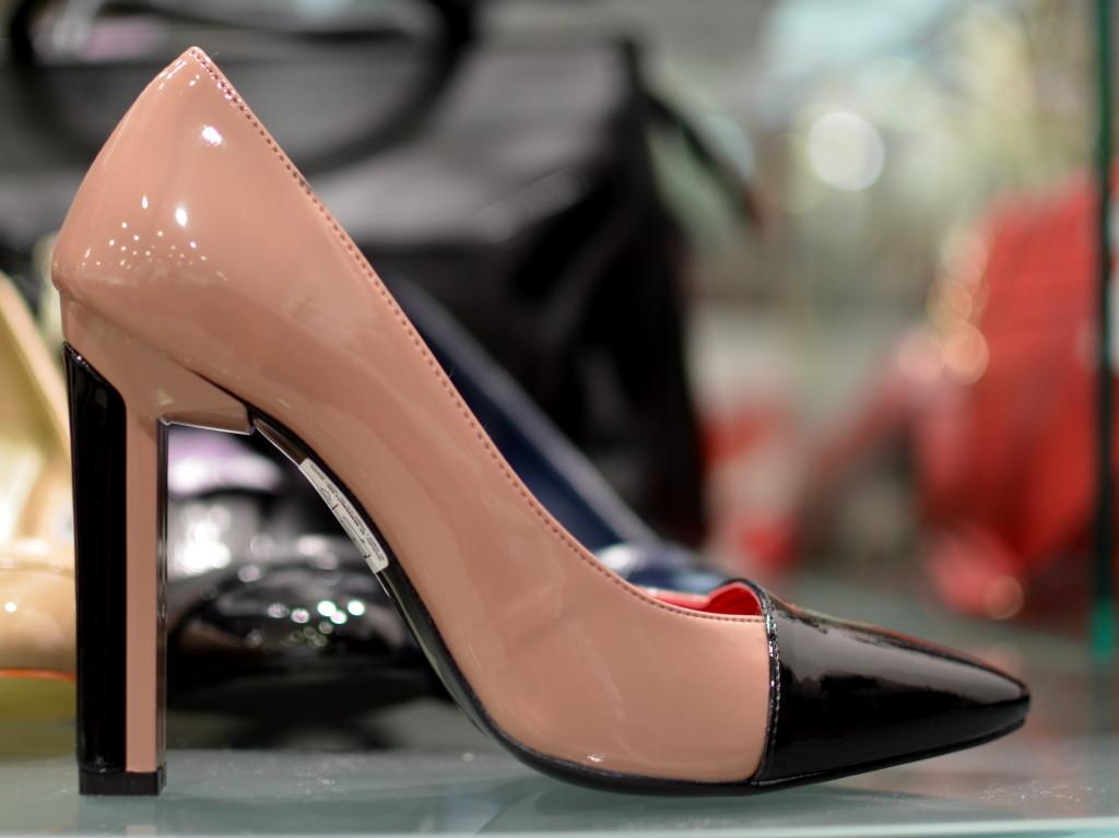 pantofi-toamna