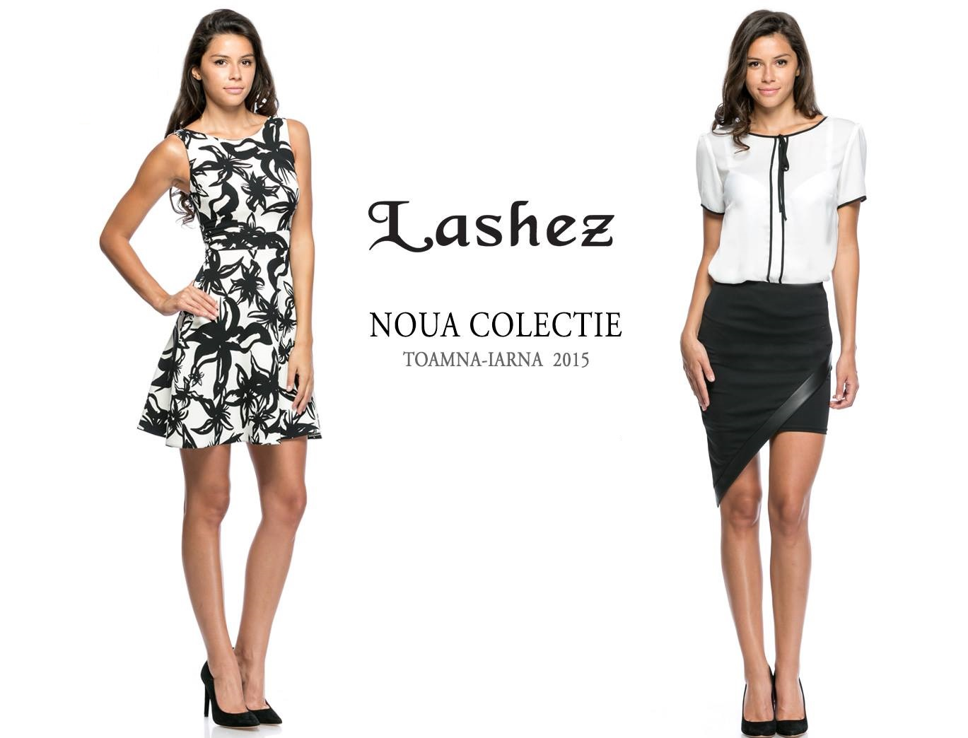lashez-iasi-colectia-toamna-iarna-2015