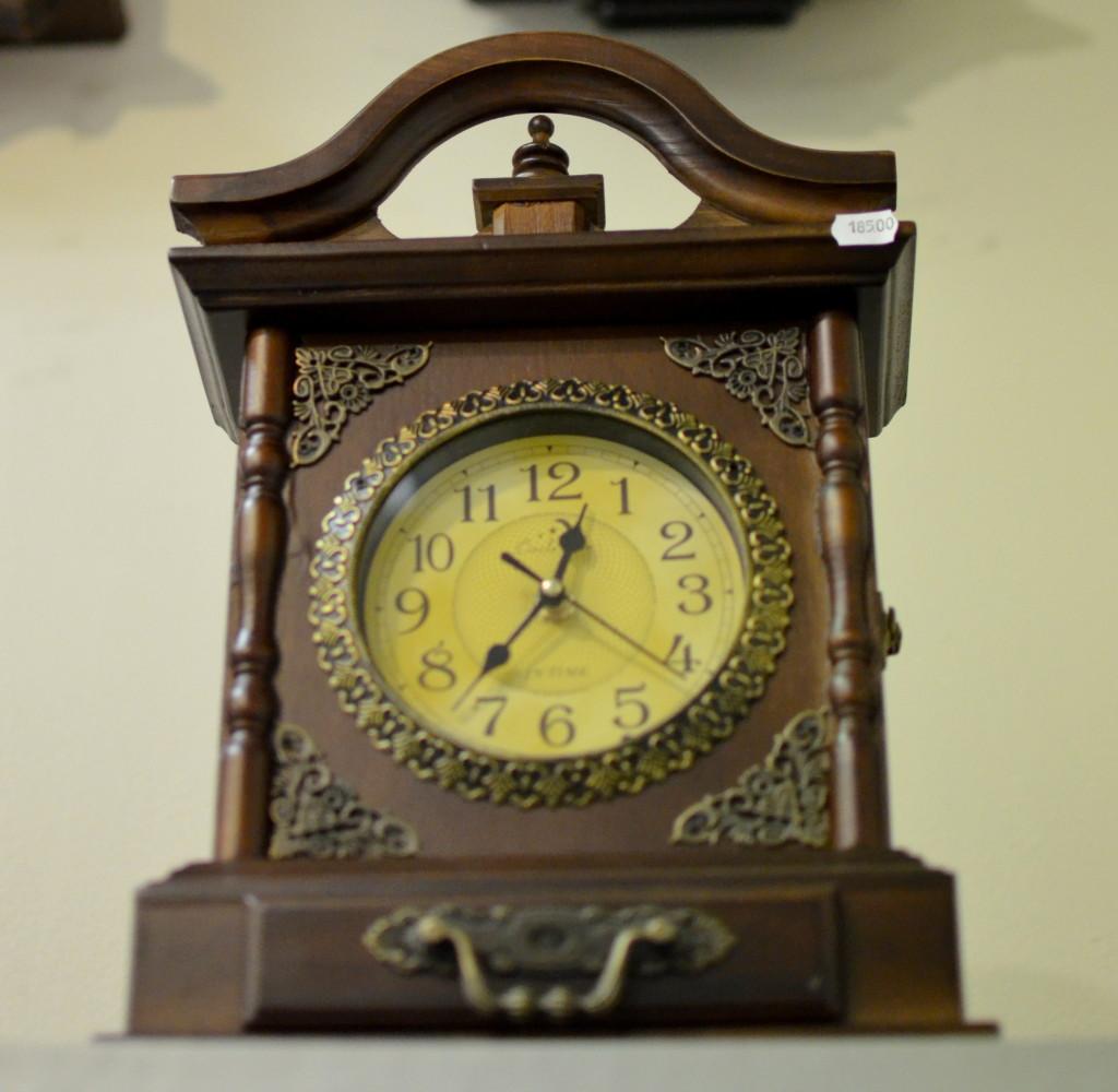 cronoc-cronograf-idei-cadouri-pentru-nuntă-1