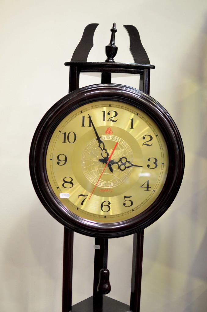 cronoc-cronograf-idei-cadouri-pentru-nuntă-2