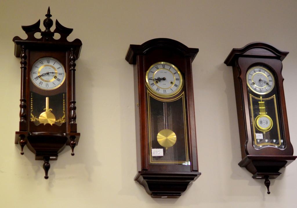 cronoc-cronograf-idei-cadouri-pentru-nuntă-3
