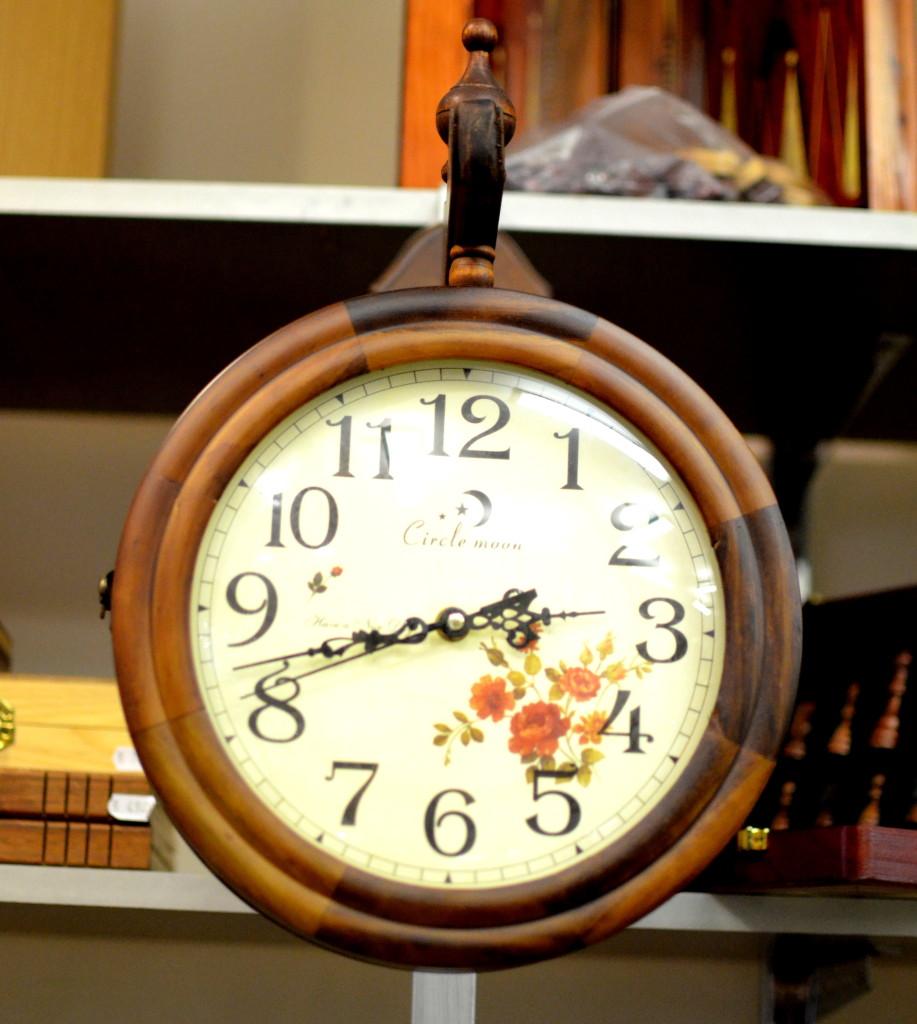 cronoc-cronograf-idei-cadouri-pentru-nuntă-4