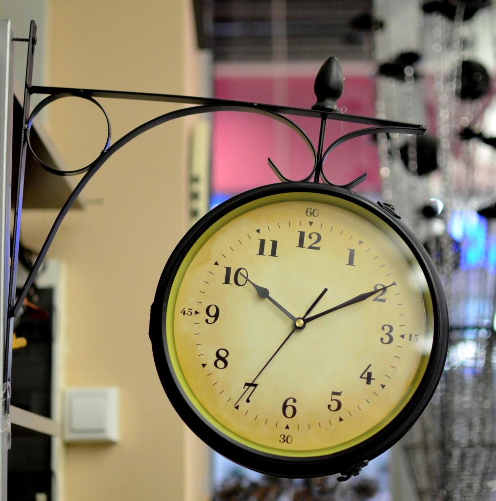 cronoc-cronograf-idei-cadouri-pentru-nuntă-5