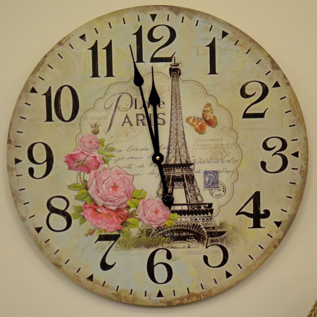 cronoc-cronograf-idei-cadouri-pentru-nuntă-7