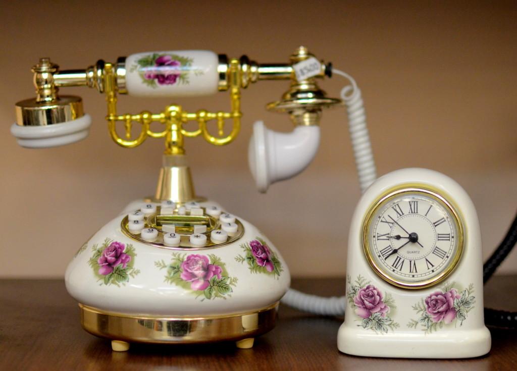 cronoc-cronograf-idei-cadouri-pentru-nuntă-9
