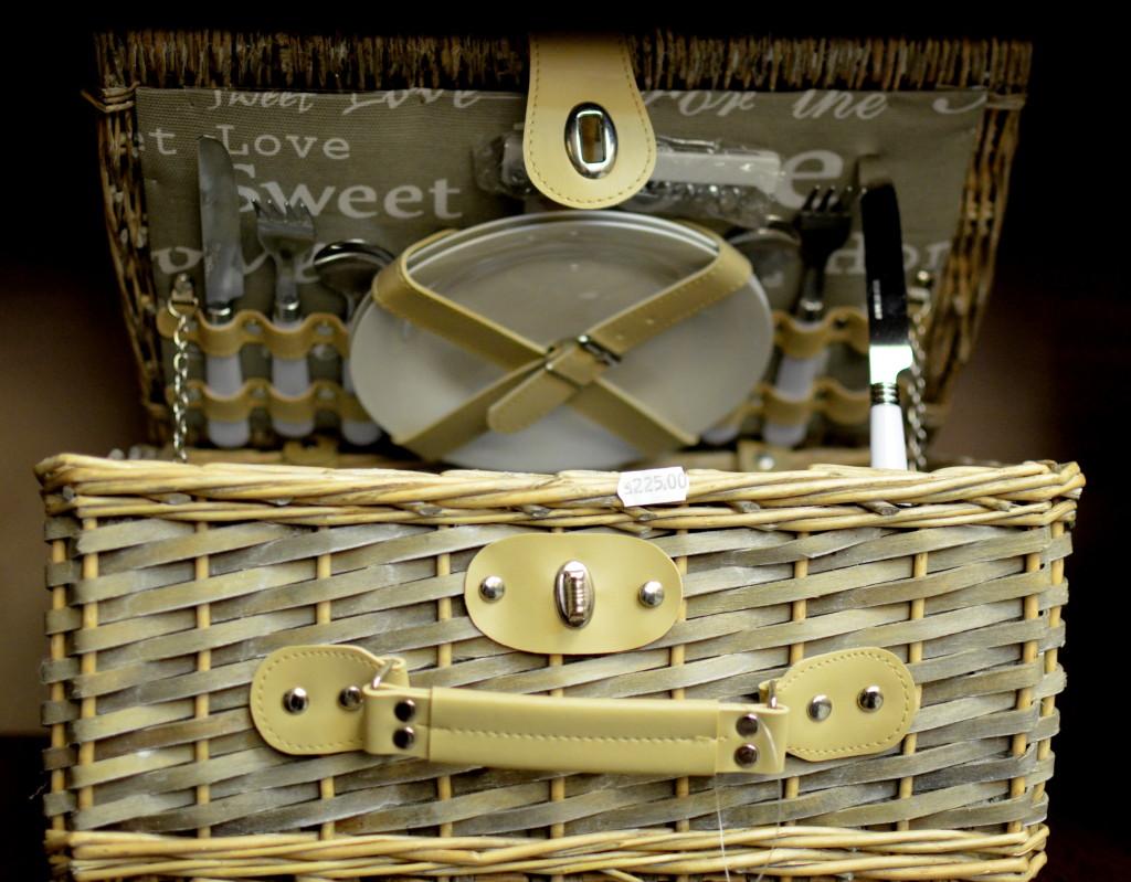 cronoc-cronograf-idei-cadouri-pentru-nuntă-17