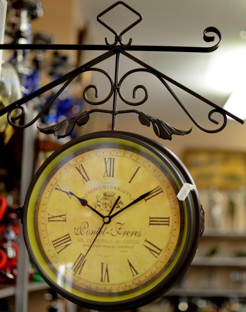 cronoc-cronograf-idei-cadouri-pentru-nuntă-24