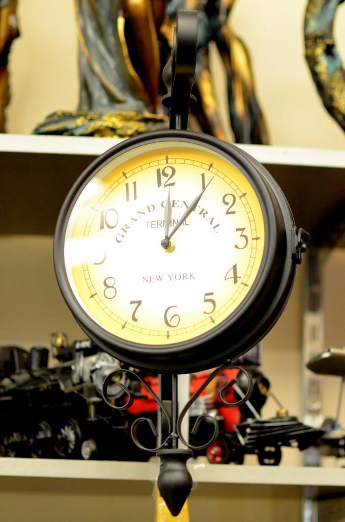 cronoc-cronograf-idei-cadouri-pentru-nuntă-25
