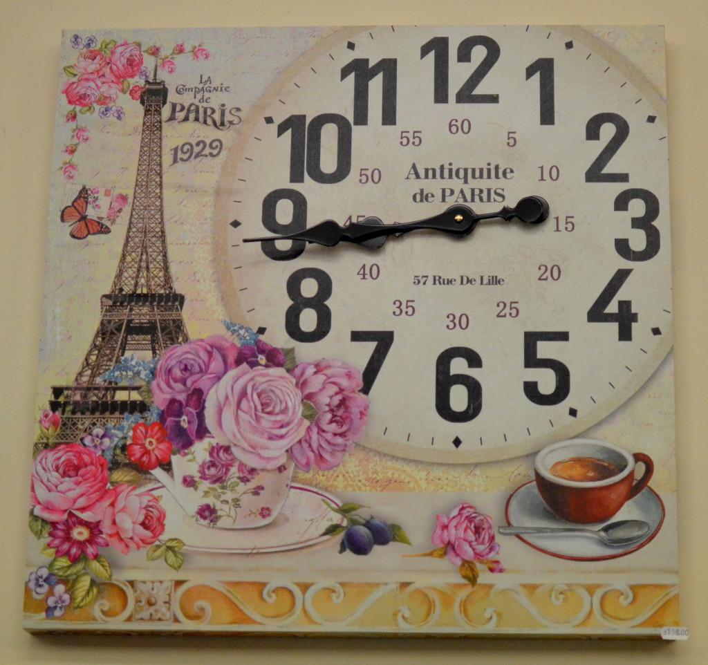 cronoc-cronograf-idei-cadouri-pentru-nuntă-26
