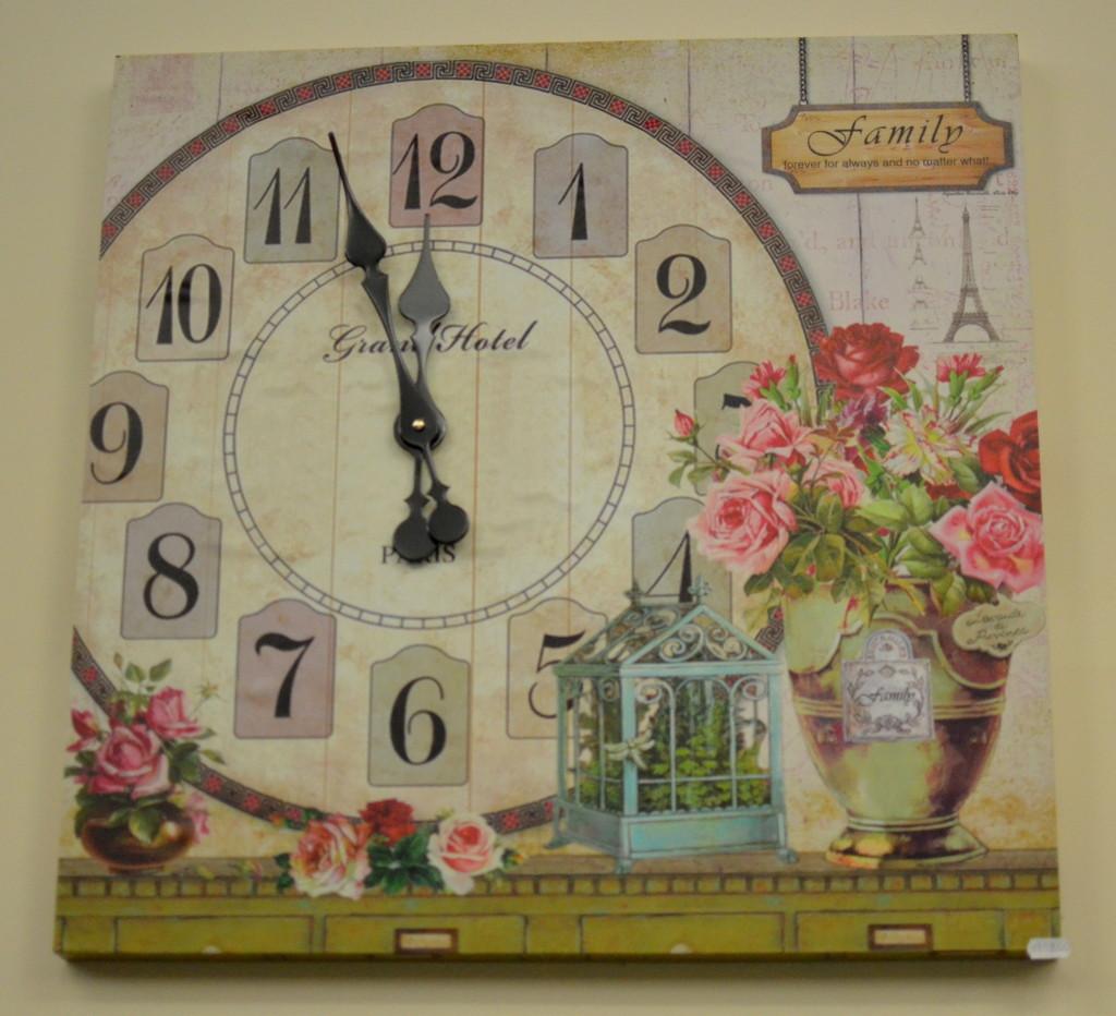 cronoc-cronograf-idei-cadouri-pentru-nuntă-27