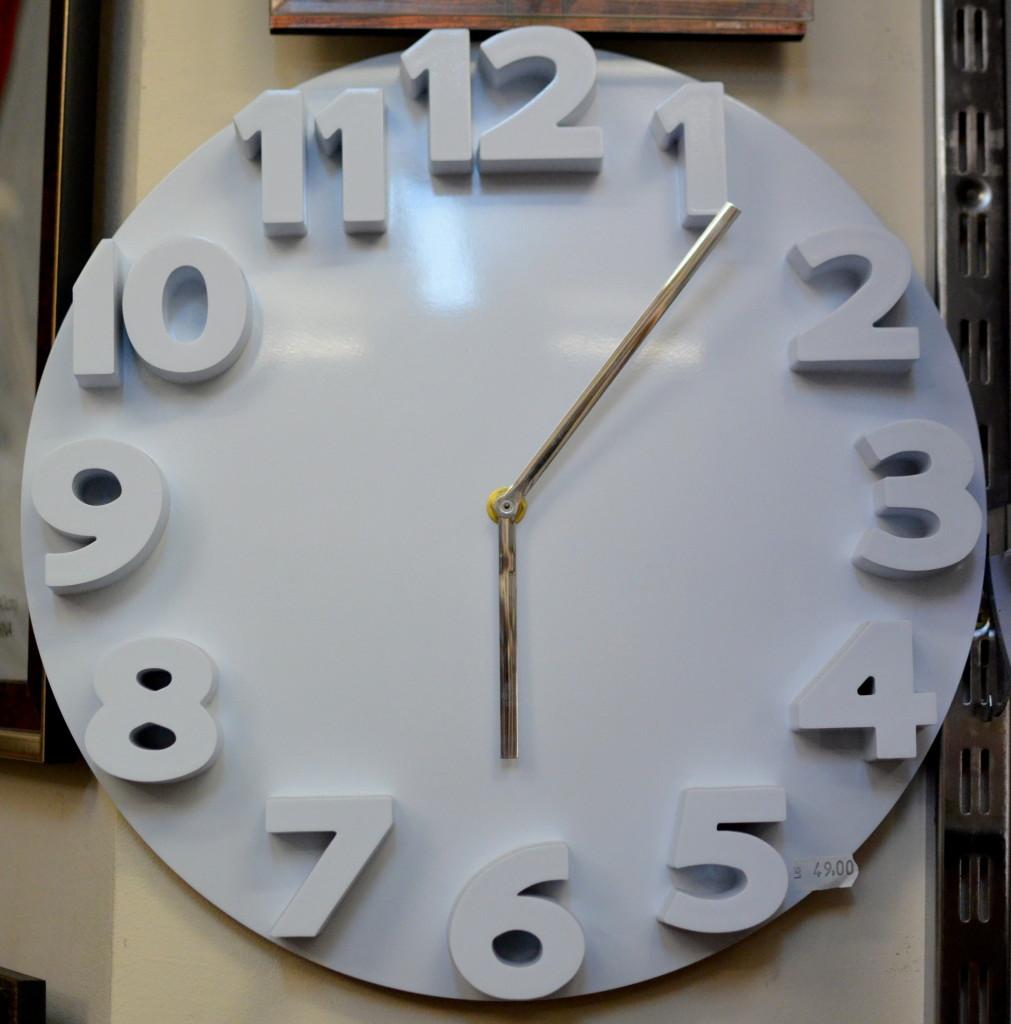 cronoc-cronograf-idei-cadouri-pentru-nuntă-29