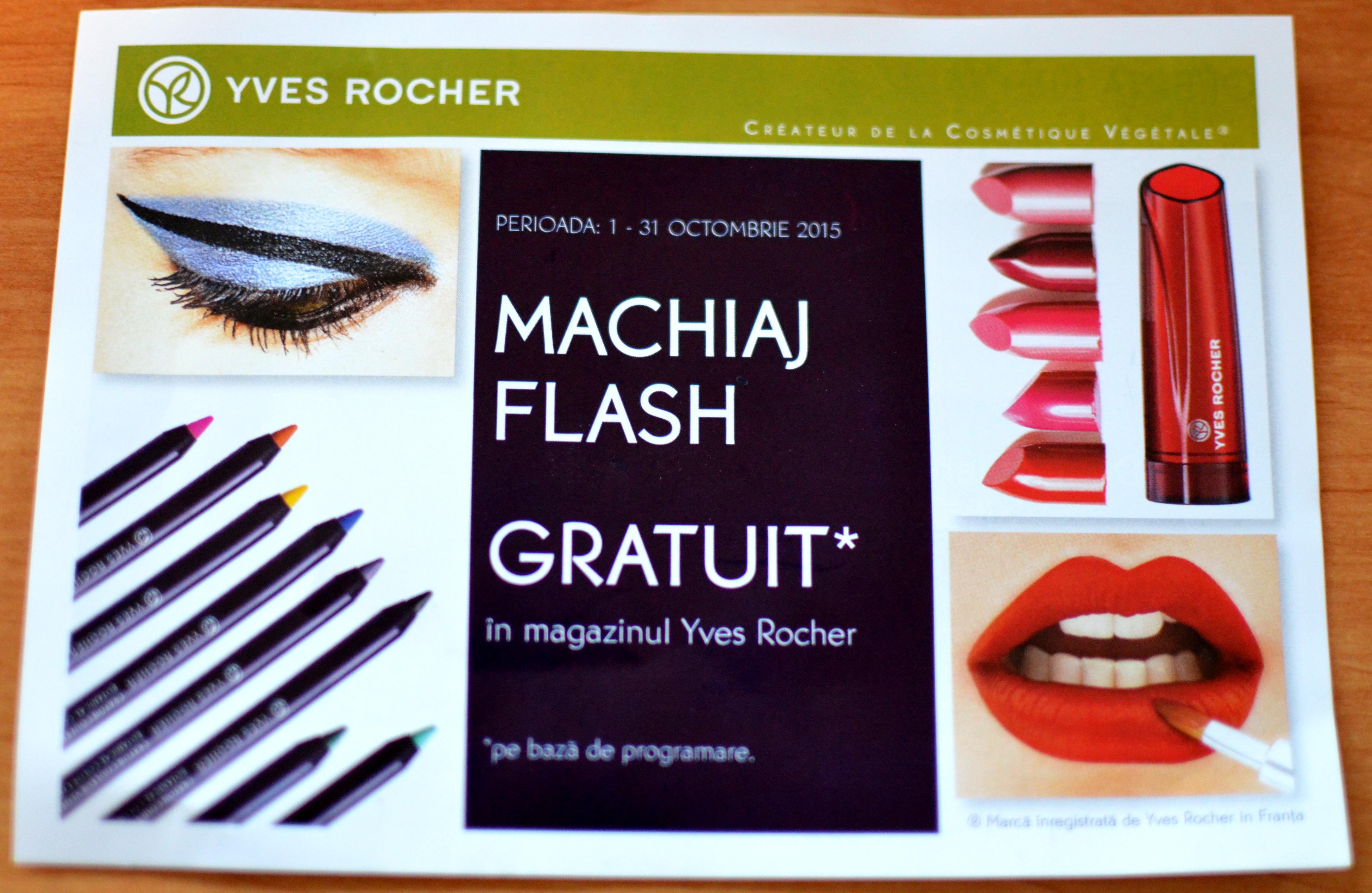 yves-rocher-machiaj-flash