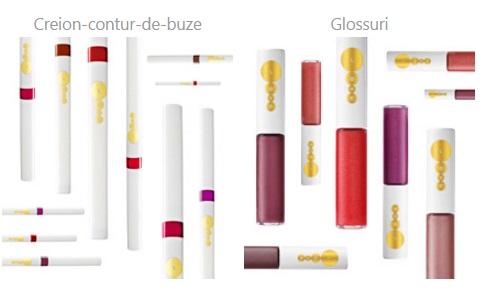 creion-contur-buze-gloss-kallos