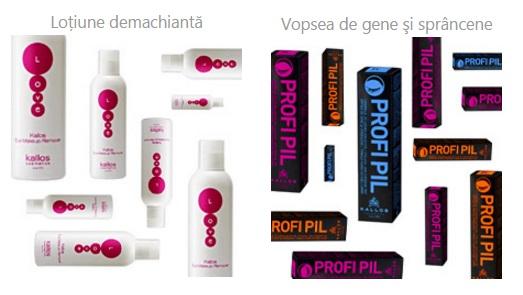 emachiant-vopsea-gene-sprancene-kallos
