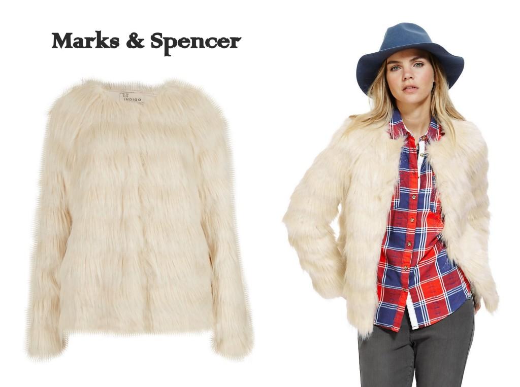 marks&spencer-haina-din-blana-alba