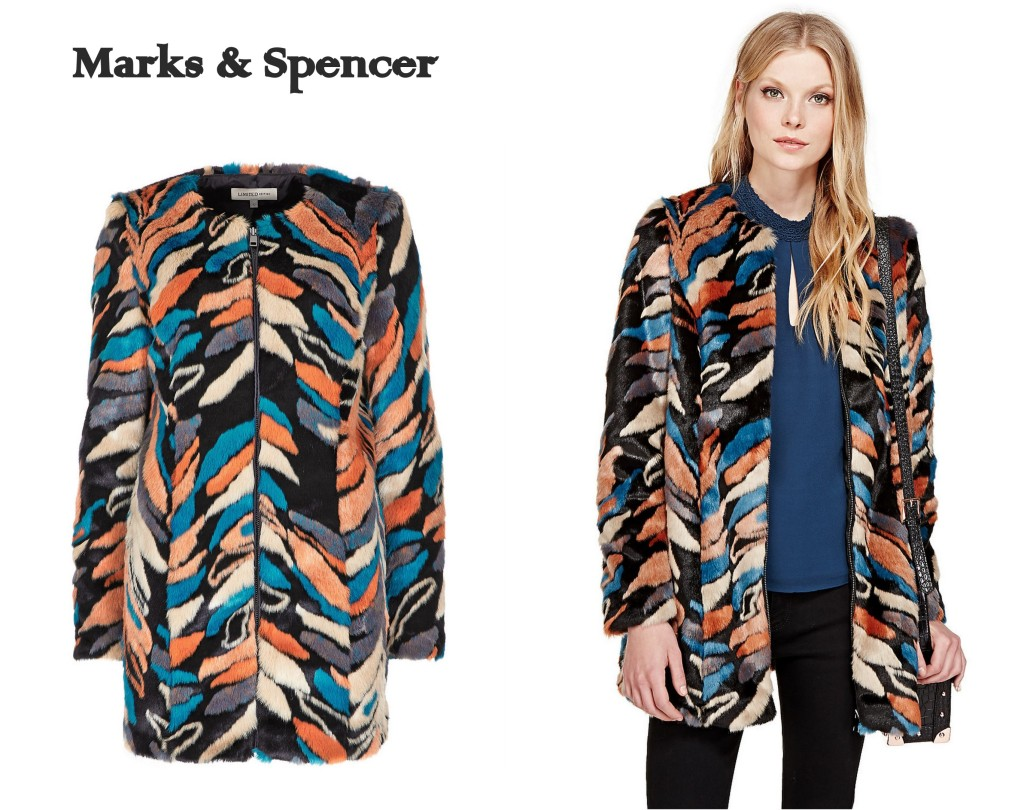 marks&spencer-haina-din-blana-colorata