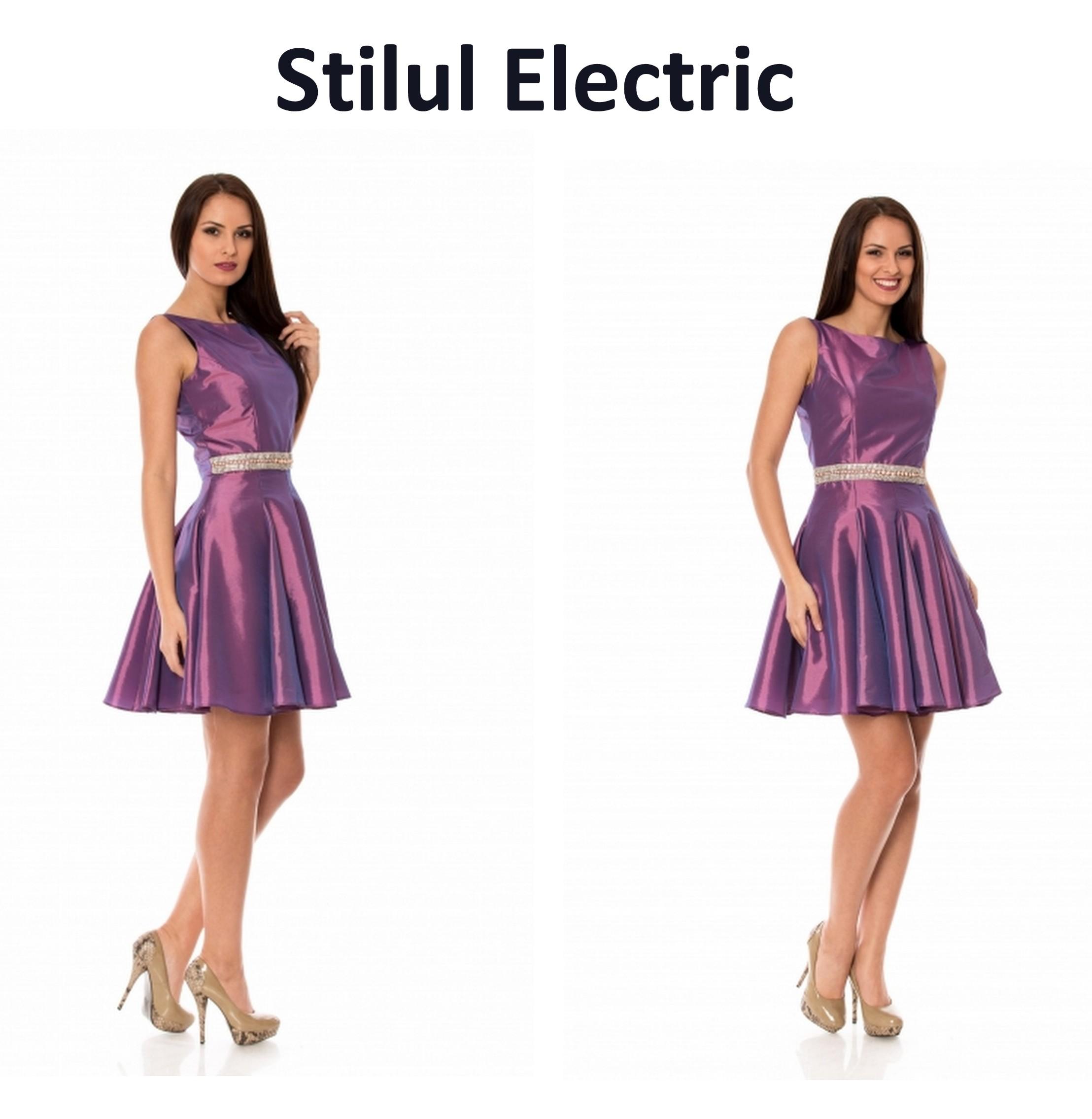 stilul-electric-tinuta-balul-bobocilor-2015