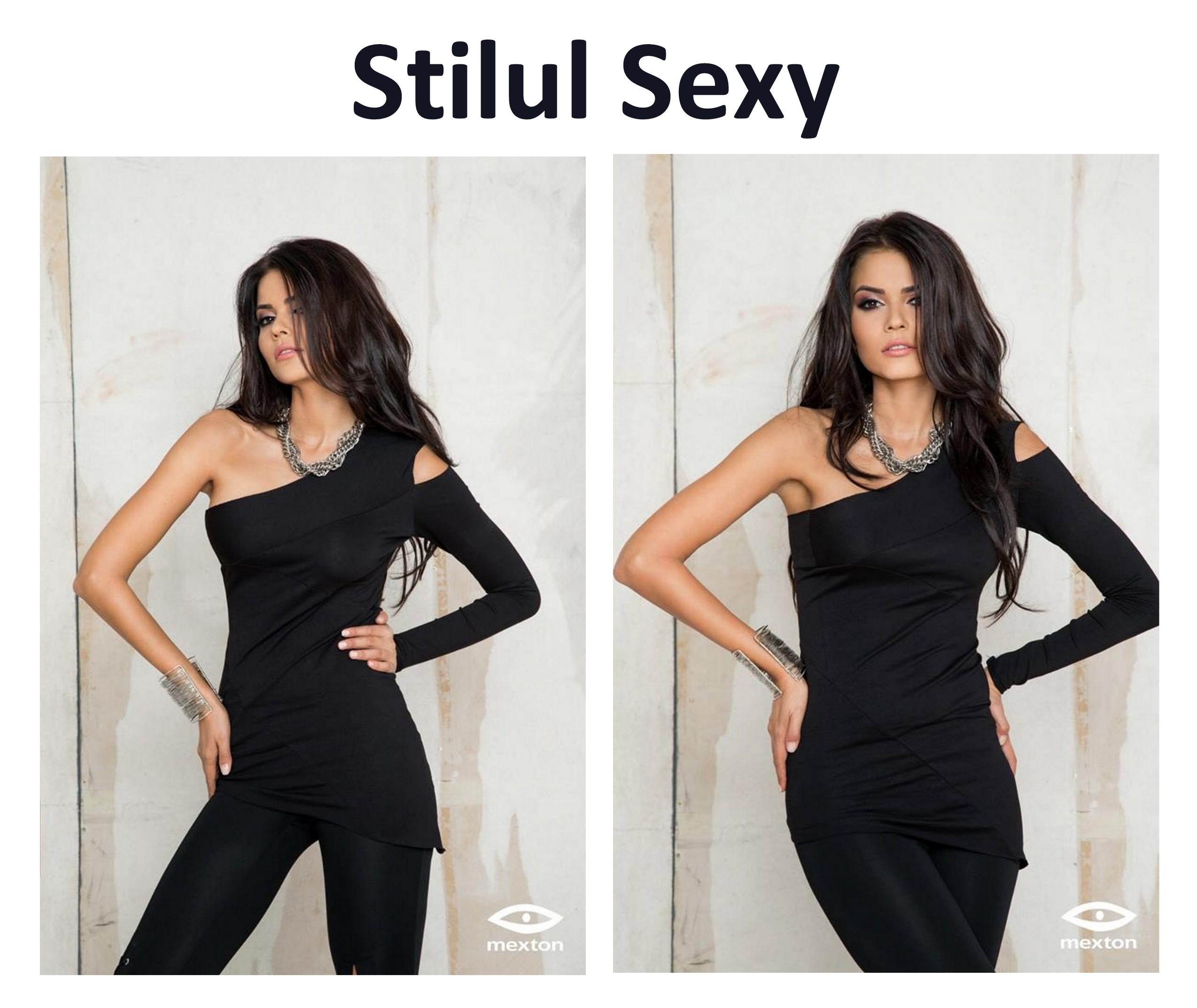 stilul-sexy-tinute-balul-bobocilor
