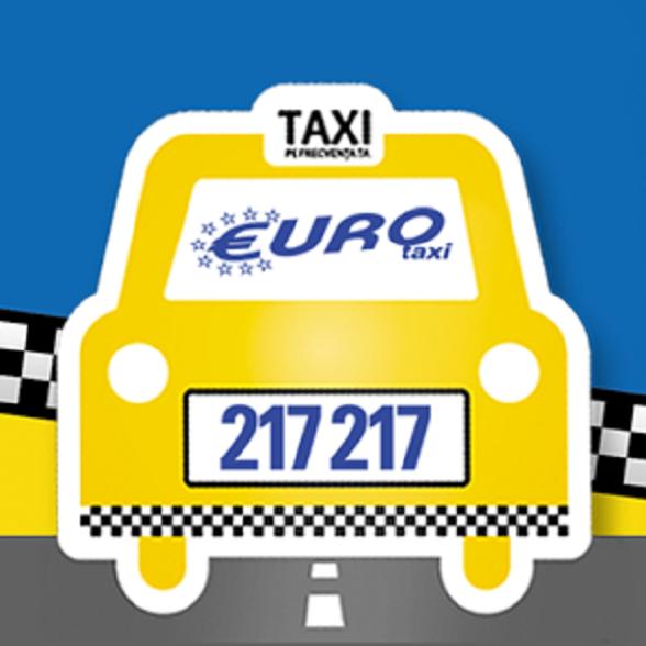 taxi 5 ron